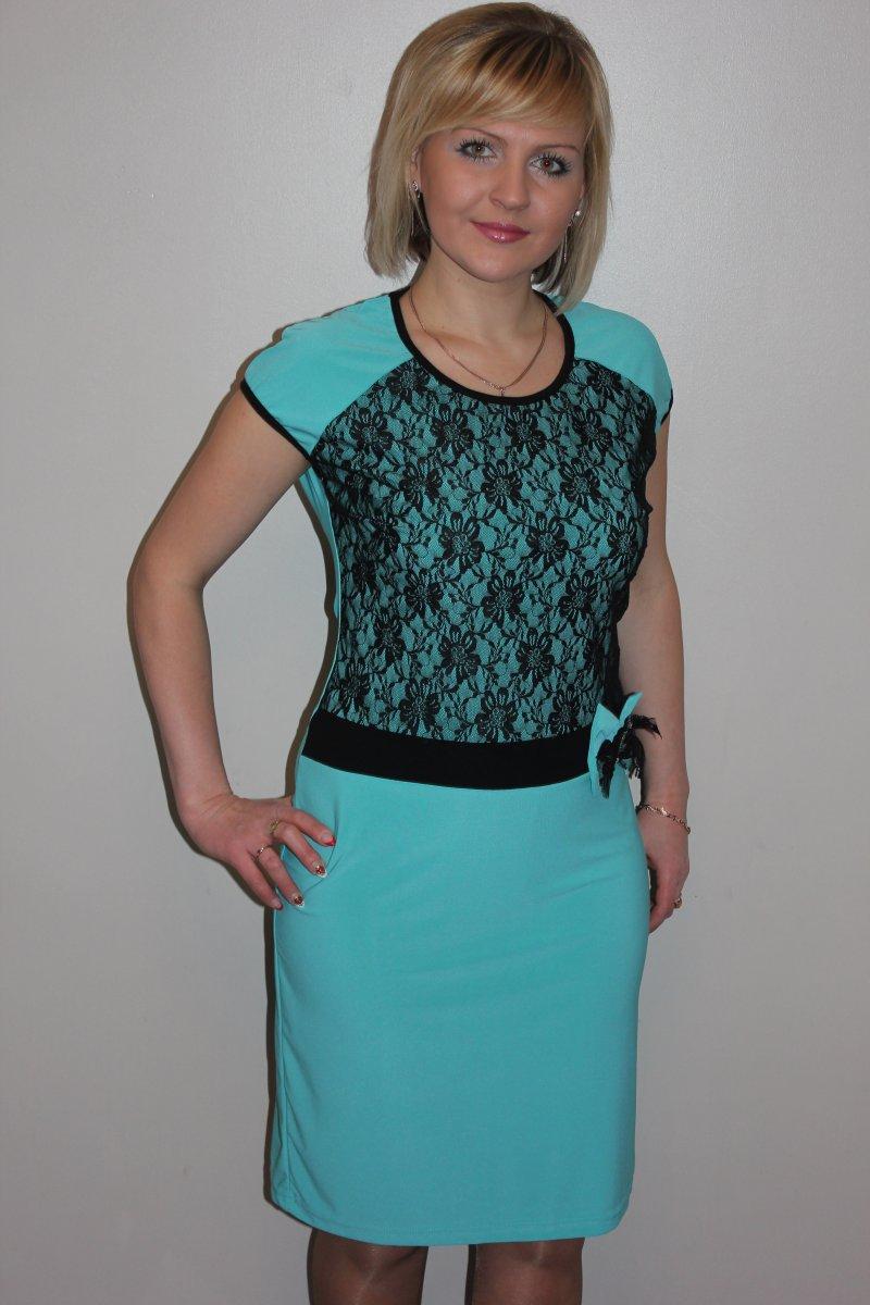 Платья Фирмы Nissa