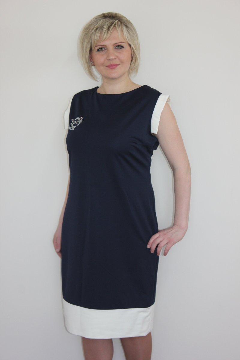 платье 738